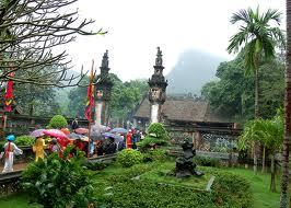 Du lịch Ninh Bình: Rừng quốc gia Cúc Phương 1 Ngày, 2 ngày 1 đêm giá rẻ