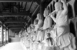 Làng nghề truyền thống Ninh Binh