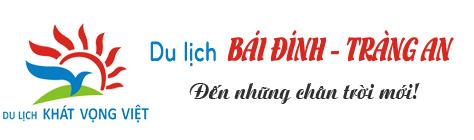 Du lịch Bái Đính Tràng An 2017 giá rẻ giảm ❺❺% chỉ 590K từ Hà Nội